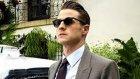 Gotham 4. Sezon 3. Bölüm Fragmanı