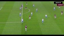 Milan 3-2 Rijeka (Maç Özeti - 28 Eylül 2017)