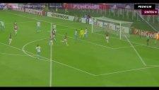 Milan 3-2 Rijeka - Maç Özeti İzle (28 Eylül 2017)