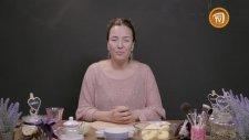 Nilgün Bodur'la Ye Sür Tarifler: Ananaslı Leke Giderici Puding Maskesi