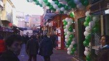 Balon Süsleme Ankara