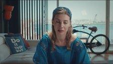 Dünyanın En Güzel Kokusu 2 (2017) Teaser Fragman