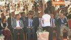 Elazığ Belediyesi 1.kitap Fuarı Açıldı