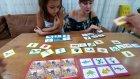 Hobi Eğitim Dünyası Görsel Dikkat Oyunu Karlardaki Eksikleri İlk Tamamla Oyunu Sen Kazan