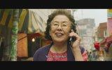 I Can Speak (2017) İngilizce Altyazılı Fragman