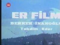 Karlı Dağdaki Ateş - Ayhan Işık & Filiz Akın (1969 - 88 Dk)