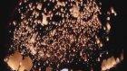 Kızılayda Dilek Feneri