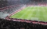 Konyaspor Taraftarı  İzmir Marşı