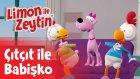 Limon ile Zeytin - Çıtçıt ile Babişko'nun En Eğlenceli Sahneleri