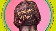 Miley Cyrus - Bad Mood