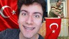 As As Bayrakları (Türk Yapımı Oyun)