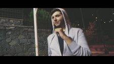 Baturay - Youtube Fenomenleri Diss Şarkısı (Müzik Videosu)