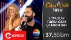 Erkan Çelik Show - 37.bölüm (Full)