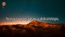 Fecr Suresi - Hazza al Balushi | fussilet Kuran Merkezi