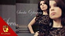Sevda Özkaran - Aklımda Sen Vardın - ( Official Audio )