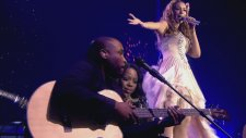 Leona Lewis - Cry Me a River Live At The O2