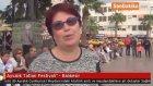 """Ayvalık Tatları Festivali"""" - Balıkesir"""