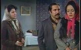 Bir Pınar ki  Kartal Tibet & Arzu Okay 1972  82 Dk