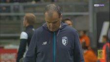 Ligue 1'de İşler Karıştı!