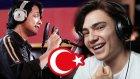 Tüm Sesleri Türkçe Olan Oyun !