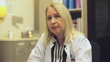 Grip Aşısının Yan Etkisi Var Mı?