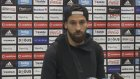 Olcay Şahan'dan Beşiktaş-Trabzonspor maçı için açıklama