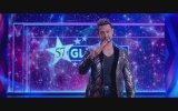 Secret Superstar (2017) Türkçe Altyazılı Teaser Fragman