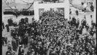 TCDD Cer Atölyesi Açılış Töreni 1939