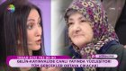 Aysun ve Fatih'in Annesi Canlı Yayında Yüzleşiyor! | Artık Susma 16. Bölüm (2 Ekim Pazartesi)