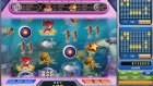 Game Room Sea Story Sea Story [original Sea Story]