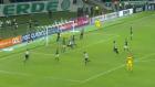 Ricardo Oliveira, Santos'a galibiyeti getirdi