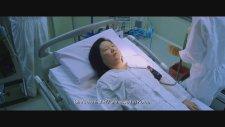 RV: Resurrected Victims (2017) İngilizce Altyazılı Fragman