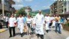 mengen aşcılar festivali 2009