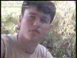 Silopi Lisesi 2002/2003 11tmb Sınıfı Mezuniyet Gün