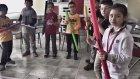 Boomwhackers Müzikal Borular Mektebim Samsun Atakum Okulu Begüm Akkaç