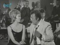 Sevdiğim Uşak - Sadri Alışık & Zuhal Aktan (1971 - 81 Dk)