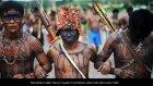 Amazon Yağmur Ormanlarında Yaşamdan Bir Kesit: Mundurukú Başlığı (Sanat Tarihi)