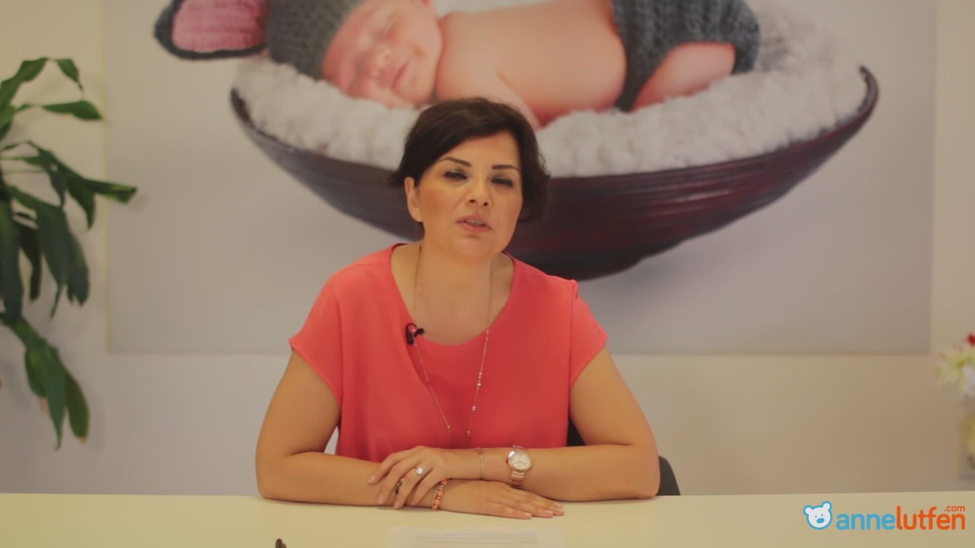 Hamileyken bebek emzirilebilir mi