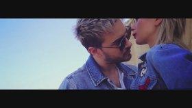 İlkan Günüç - How Many (ft. JJ)
