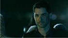 Lucifer 3. Sezon 2. Bölüm Türkçe Altyazılı Fragmanı