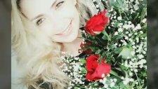 Az Ötede Sevdim Ben Seni Şiiri - Sevinç Dönmez