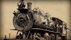 Hızlandırılmış Kurs: Sanayi Devrimi (Müzeler ve İçerik Ortaklarımız) (Büyük Tarih Projesi)
