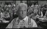Inherit The Wind  Spencer Tracy'nin Evrim Tiratı