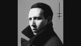 Marilyn Manson - Saturnalia
