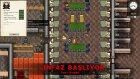 Ölüm Hücreleri !!- Prison Architect #6