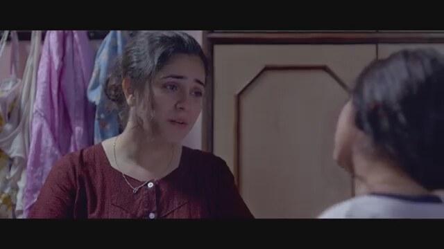 Secret Sperstar Süperstar 2017 Aamir Khan Filmi Izlesenecom