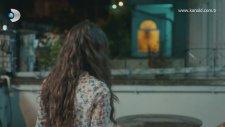Tutsak 3. Bölüm - Elif'in Amcasına Kenan'dan Gözdağı (3 Ekim Salı)