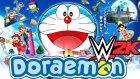 Doraemon Kavgada !