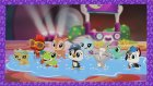 Littlest Pet Shop 'A World of Our Own' Official Music Video ?