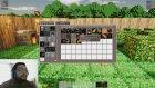 Parayı İcad Ettim Pampa   Colony Survival Türkçe Oynanış   Bölüm 7